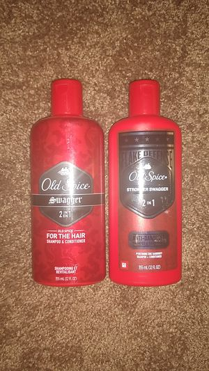 Old spice for Sale in Riverside, CA
