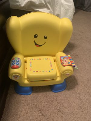 Baby chair for Sale in St. Cloud, FL