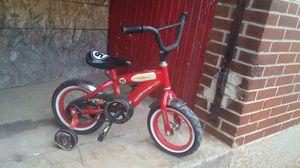 Boys Bike for Sale in East Saint Louis, IL