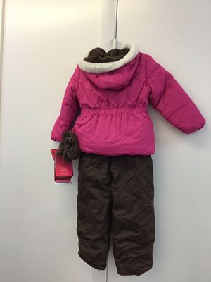 Hawke & Co Kids clothing new with tag for Sale in Cambridge, MA