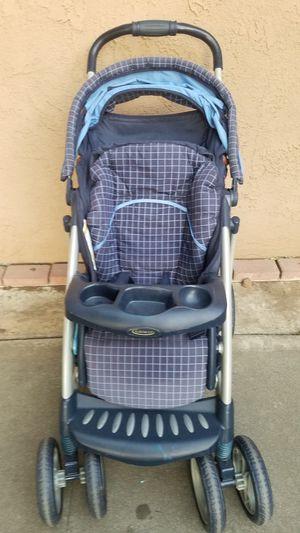 Stroller for Sale in Riverside, CA