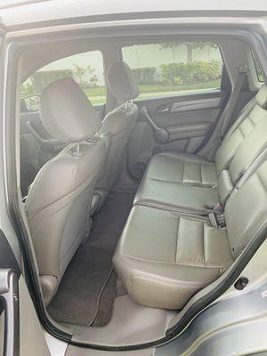 2008 Honda crv for Sale in Brandon, FL