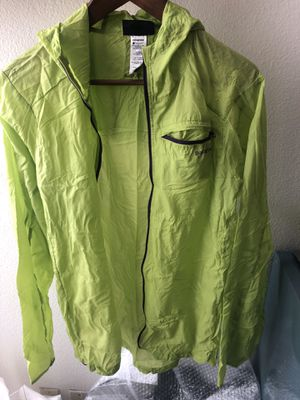 Patagonia houdini for Sale in Los Angeles, CA