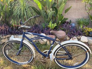 Huffy Cranbrook Cruiser Bike Bicycle for Sale in Downey, CA