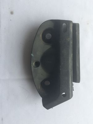 BMW 3 SERIES E90 LCI REAR LEFT GUIDE FOR TAIL LAMP OEM 51127118193 for Sale in Roswell, GA