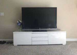 "Sony 55"" inch smart TV $150 for Sale in Foster City, CA"