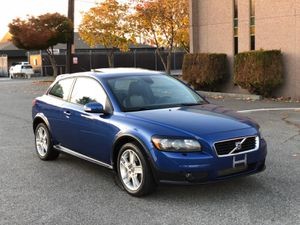 2008 Volvo C30 for Sale in Tacoma, WA