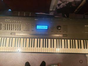 Kurzweil K2500XS for Sale in Berkeley Township, NJ