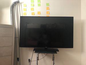 Tv for Sale in Aliquippa, PA