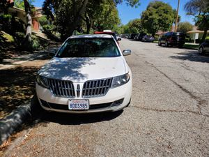 2010 Lincoln MKS parting out for Sale in Fontana, CA