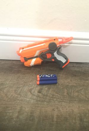 Nerf gun for Sale in Miami Lakes, FL