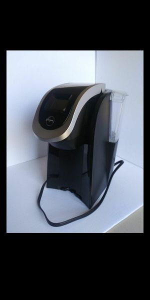 Keurig 2.0 Brewing system for Sale in Chillicothe, OH