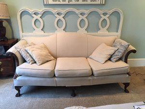 Vintage sofa for Sale in Abilene, TX