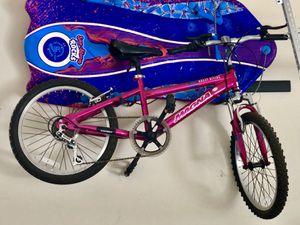 """Megna 20"""" Girl Bike for Sale in Brambleton, VA"""