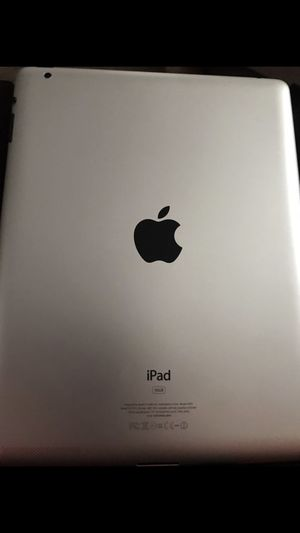 iPad for Sale in Detroit, MI