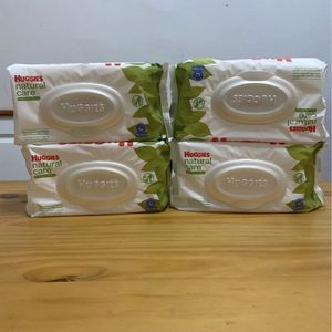 Huggies Wipes for Sale in The Bronx, NY