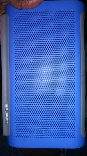 Bose Bluetooth speaker for Sale in Washington, DC