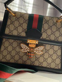 Handbag for Sale in Covina,  CA
