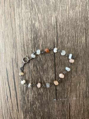 Moonstone bracelet for Sale in Denver, CO