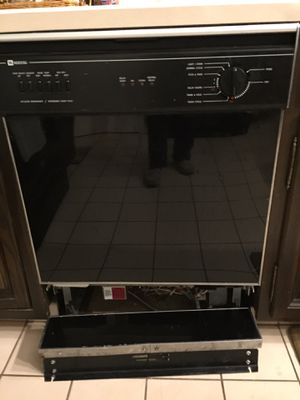 Maytag dishwasher for Sale in Muncy, PA