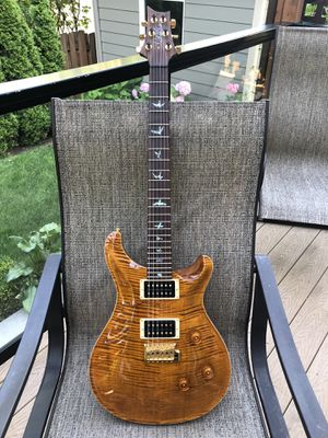 Prs Custom 24 for Sale in Clackamas, OR