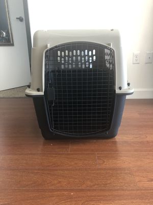 Kennell For Dog for Sale in Miami, FL