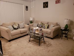 LIVING ROOM for Sale in Lake Wales, FL