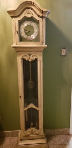 Grandfather clock for Sale in Bethesda, MD