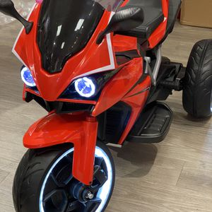 Kids Electric Cars for Sale in Anaheim, CA