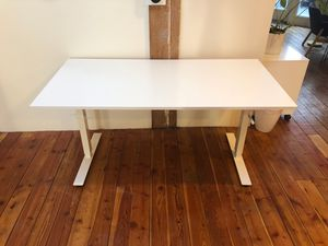 IKEA Stand Up Desk for Sale in San Diego, CA