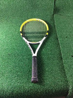 "Babolat Contact Team Tennis Racket, 27"", for Sale in Silver Spring, MD"