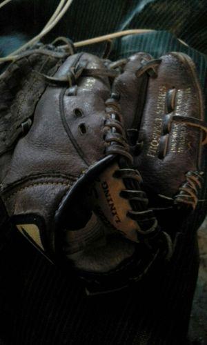 Baseball glove for Sale in Winchester, VA