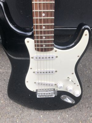 Guitar for Sale in New Brunswick, NJ