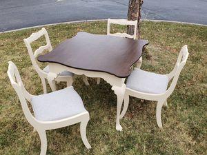 Gaming table for Sale in Lorton, VA