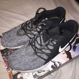 Nike Trainers Size 15 for Sale in Auburndale, FL
