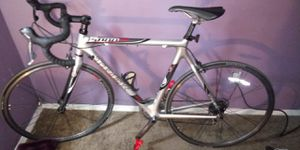 Trek 5000 TCT for Sale in Portland, OR