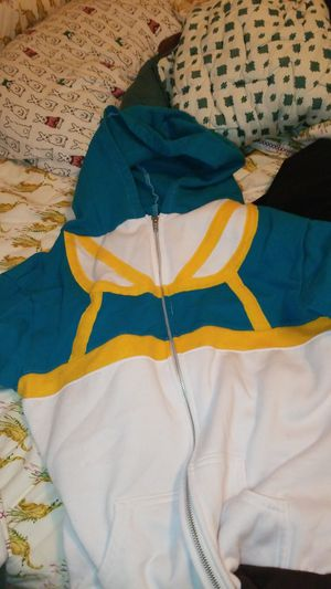 Zelda Breath of the Wild hoodie for Sale in Tacoma, WA