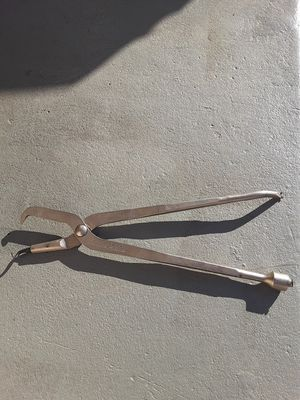 SNAP ON BRAKE SPRING REMOVER TOOL PLIERS for Sale in Los Angeles, CA