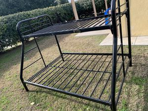 Bunk bed for Sale in Atwater, CA