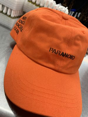 Dad hat for Sale in Eastvale, CA