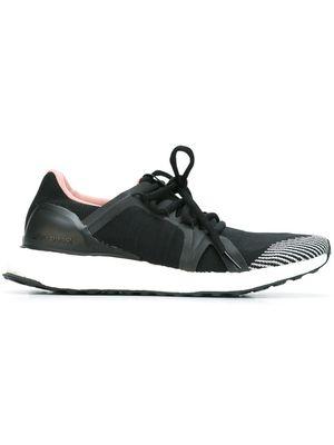 Adidas Stella McCartney Boost Shoe- Women's 6.5 for Sale in Beaverton, OR