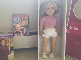 American Girl Bundle for Sale in Edmonds,  WA