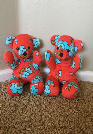 Bear Stuffed Animals for Sale in Surprise, AZ