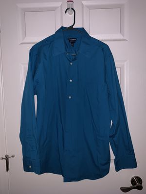 Men's Dress Shirts for Sale in Richmond, KY