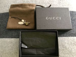 Key / Phone / bag Charms Gucci 100% Authentic for Sale in Castro Valley, CA