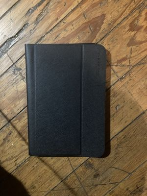 Pure gear laptop protection case for Sale in Navasota, TX