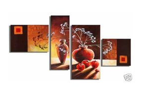Painting stretched on canvas for Sale in Renton, WA