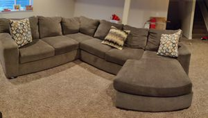 Sectional Couch for Sale in Colorado Springs, CO