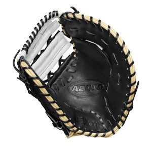 Wilson a2000 Fastpitch Softball First Base Glove for Sale in Mercer Island, WA