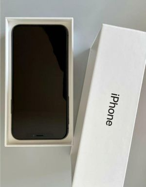 iPhone X, ∆Factory Unlocked & iCloud Unlocked.. Excellent Condition, Like New... for Sale in Springfield, VA
